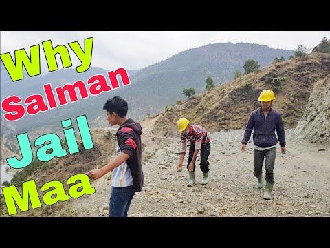 Salman Khan lovers VS haters in Nepal | Nepali Comedy | Ganesh GD |