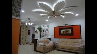 Sai Decors -  rs1190/sqft complete home interior designs