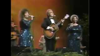 """Roll Away The Stone"" - Wendy Bagwell & Sunliters"