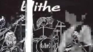 Last Masquerade - blithe (ORIGINAL) Indie Alternative Pop Rock Unsigned Lo-Fi