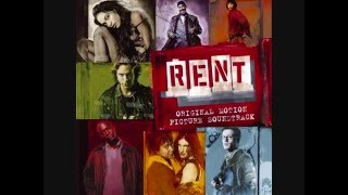rent   11 will i? movie cast