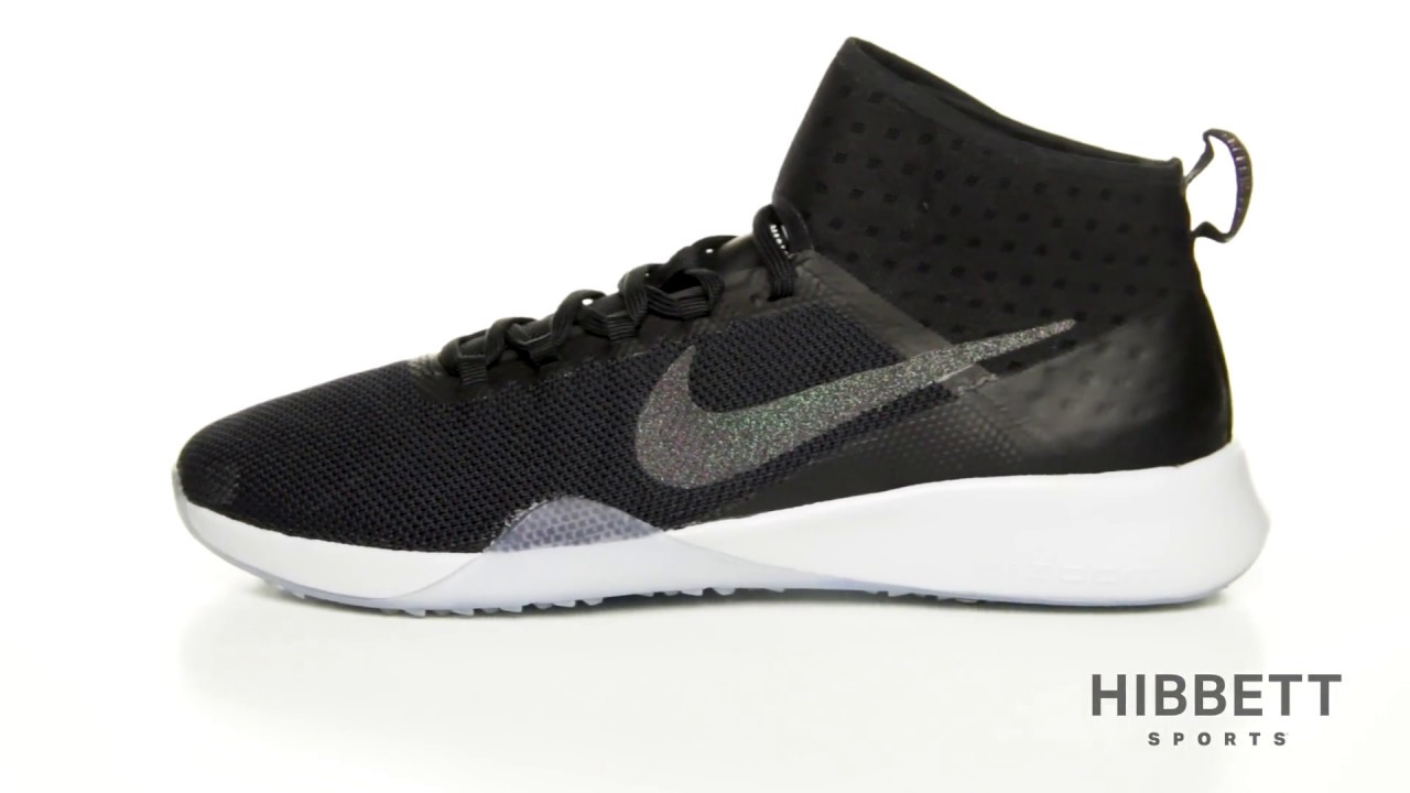 5d6f4f8fee6 Women's Nike Air Zoom Strong 2
