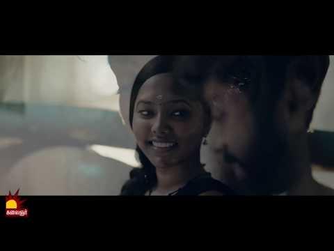 Naalaiya Iyakkunar 6   நாளைய இயக்குனர் 6   Short Film   14th July 2019 - Promo 6  Naalaiya Iyakkunar is Back with its 6th Season. Naalaiya Iyakkunar is a short film based competitive reality show which serves as a platform for aspiring filmmakers to showcase their talents. Naalaiya Iyakkunar has brought out some of the best talents currently prevailing in the Tamil Film industry.  Naalaiya Iyakkunar 6   நாளைய இயக்குனர் 6 ஞாயிறு காலை11 மணிக்கு..  நமது கலைஞர் தொலைக்காட்சியில்..  Stay tuned with us : http://bit.ly/subscribekalaignartv