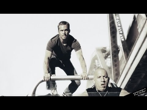 ● fast & furious | we own it