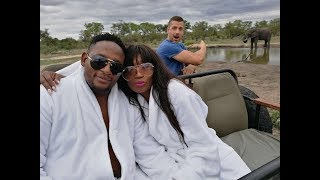 Sophie Ndaba shares her heart-warming love story! | FULL FEATURE