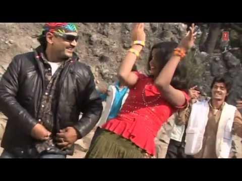 Chalat Musafir Mohaliya Re [ Bhojpuri Video Song ] Sab Ras Le Liyo Re Pinjrewali Muniya