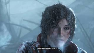 DIESE VERDAMMTEN BUGS!!! ◄ Rise of the Tomb Raider  ► JusInGames
