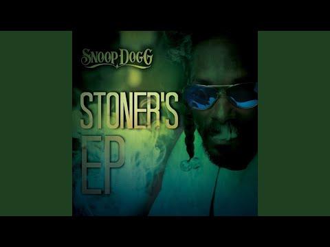 Stoner's Anthem
