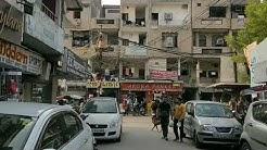 West patel nagar || Upsc stay in delhi part-2