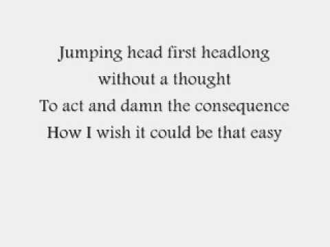 Natasha Bedingfield - Wild Horses (With Lyrics On Screen)
