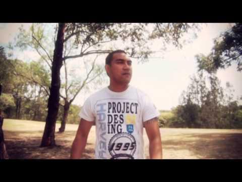 samoa music video - Muliaga Sua ( e le failoga tagata le Atua ) 2014