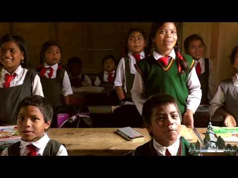 pnar jaintia school funny video