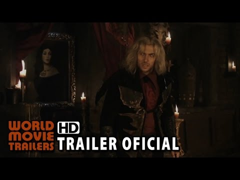 Trailer do filme O Poder das Trevas