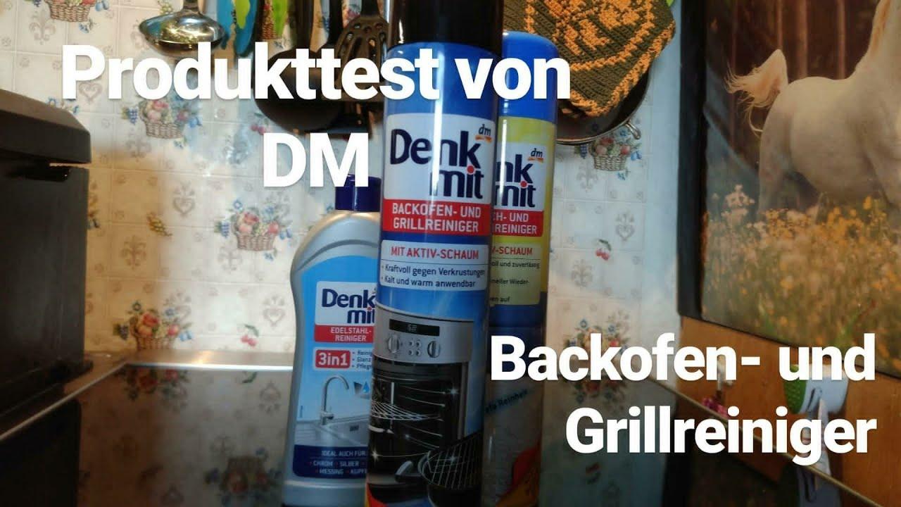 Scotch-Brite GCNS1 Grill-Reiniger BBQ 3er Pack 3 x 1 St/ück scheuerstark f/ür die Grillreinigung schwarz