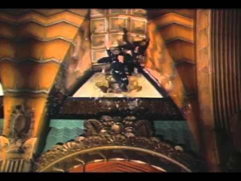 The Shadow Trailer 1994 Mp3