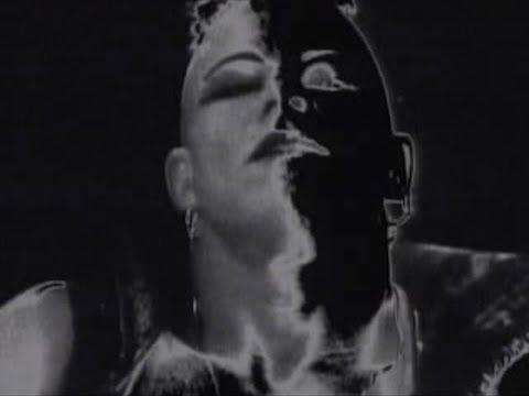 """Luna Vachon's 1999 Titantron Entrance Video Feat. """"Enginerock"""" Theme [HD]"""