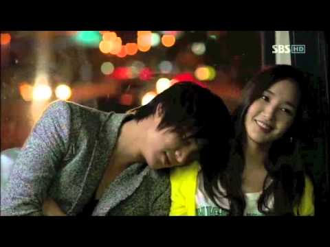 Jonghyun - So Goodbye (City Hunter OST)