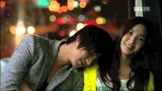 Video City Hunter Korean Drama Episode 1-20 English Sub download MP3, 3GP, MP4, WEBM, AVI, FLV Januari 2018