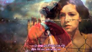 Vietsub Kara Promise Me Beverley Craven HD