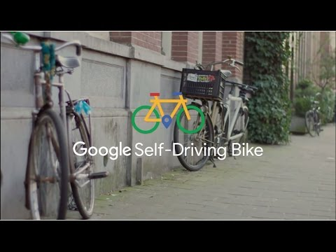 Google Best April Fool Prank II Hilarious invention II 5 Hilarious Things II