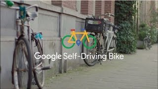 Google Best April Fool Prank II Hilarious invention II 5 Hilarious Things II Free HD Video