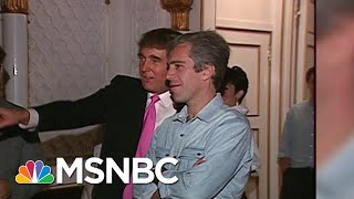 1992-video-shows-trump-hosting-jeffrey-epstein-mar-lago-msnbc