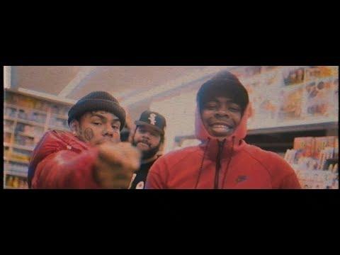 Swaze – Danny mp3 letöltés