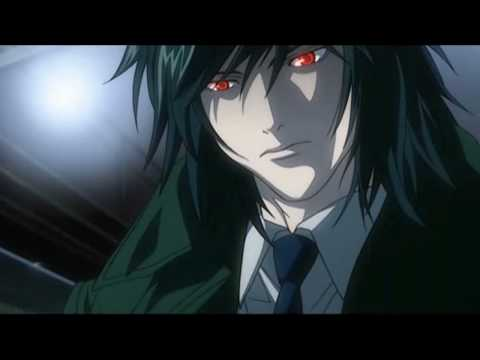 Death Note - Dies Irae