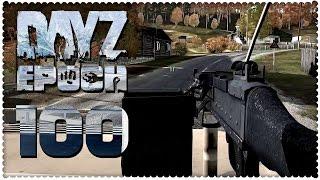 dayz epoch 100 hoffnungsschimmer deutsch hd let s play dayz epoch together