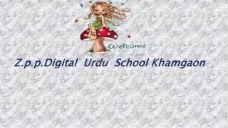 std 3rd rhyming words video khan k n