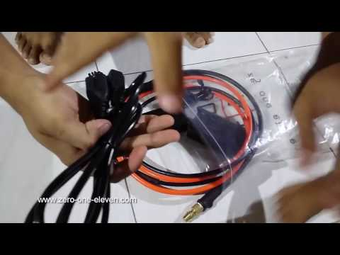 Alat Semprot Afdruk Sablon Raster / Automatic Dc Waterpump / Pen Sprayer