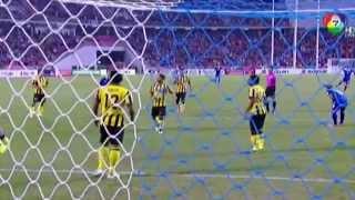 ไฮไลท์เต็ม อุซเบกิสถาน vs ทีมชาติไทย | ฟุตบอลอุ่นเครื่อง 06.06.2017