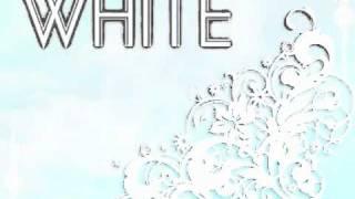 KAT-TUN WHITE(COVER)