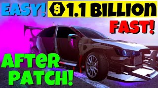 BEST UNLIMITED MONEY GLITCH IN NFS HEAT! WORKING AFTER UPDATE 1.6! Nfs Heat Money Glitch Ps4 Xbox Pc