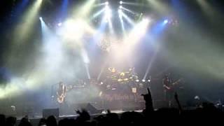 "Motörhead - Barcelona 17/12/2010 - ""Just"