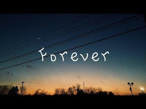 Frank Ocean x Daniel Caesar Type Beat - Forever