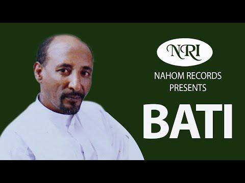 Tesfaye wube – Bati – ባቲ – Ethiopian Music, New Ethiopian Music 2019
