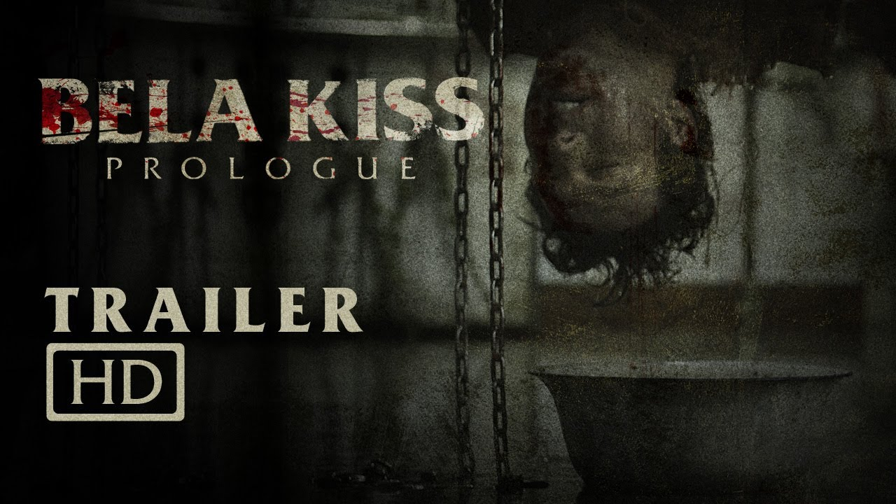 Bela Kiss Prologue