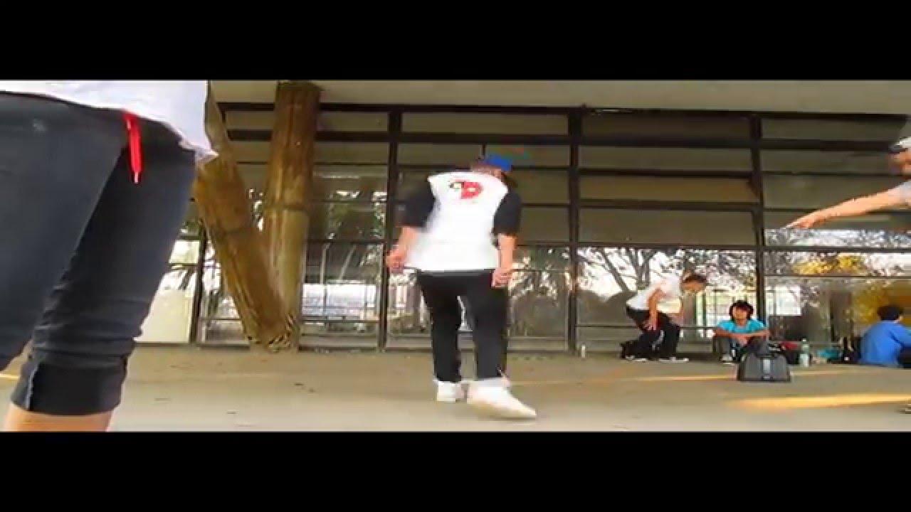 KAOS GENERATORS 2015 - Mix Tape -Part 1