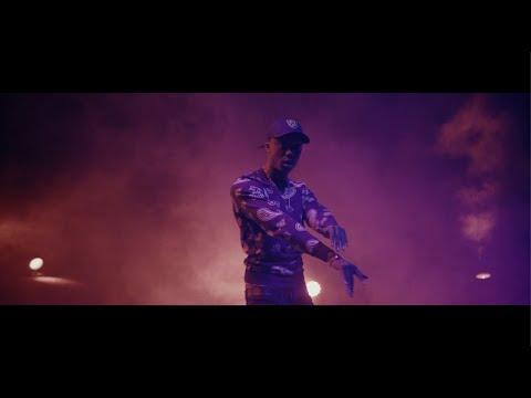Смотреть клип Zeguerre - Chab