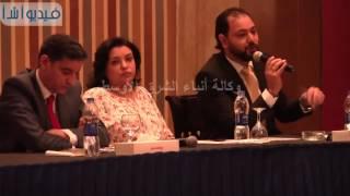 بالفيديو: مشروع الحقوق القانونية للمرأة والمساواة بين الجنسين