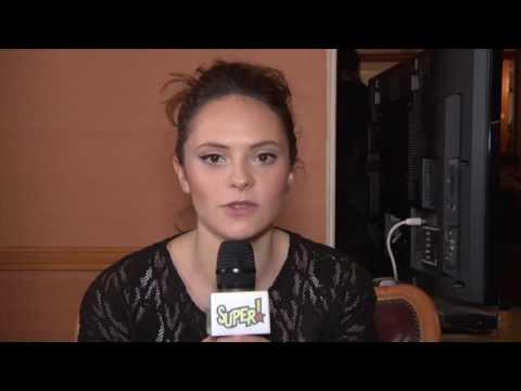 Super intervista a Francesca Michielin - Super! TV