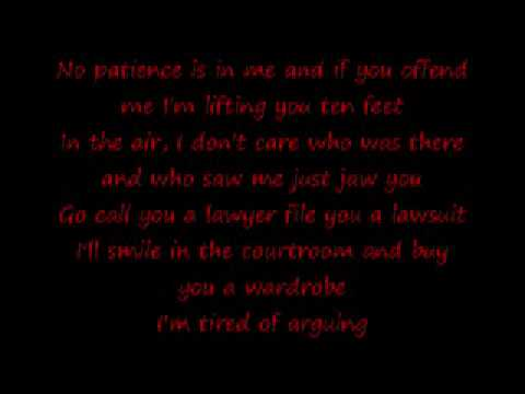 Eminem, Jay-Z & 2Pac-Where'd You Go Remix Lyrics By:Greg