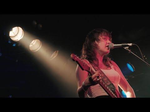Courtney Barnett - Live from the Corner Hotel (January 2020)