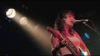 Courtney Barnett - Live from the Corner Hotel (January 2020)