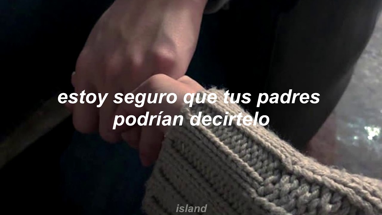 Kodaline — Ready; Sub español