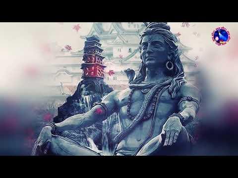 Video - श्री भोलेनाथ जी का भजन ॐ ॐ