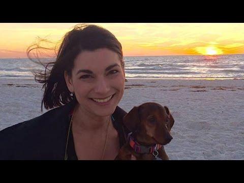 Former Miss North Dakota USA Samantha Edwards Found Dead