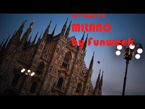 Eventi Milano, Cosa Fare Nel Weekend Del 24-25 Gennaio
