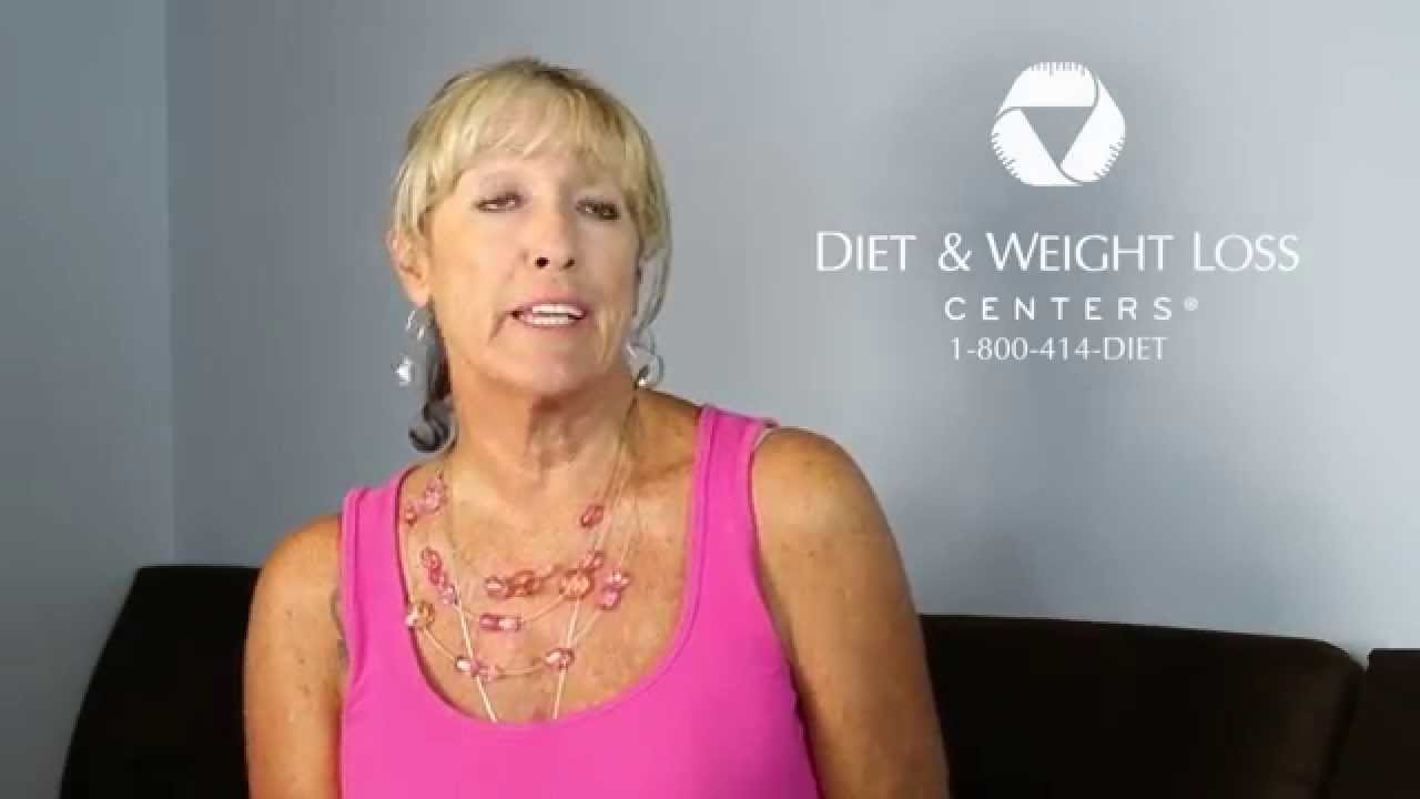 Hormone Therapy Success Story I ThinWorks Weight Loss ...